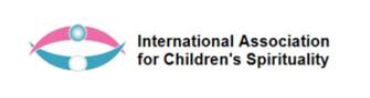16e Congrès International sur la Spiritualité des Enfants.<br>Interroger la relation entre la spiritualité des enfants et les traditions