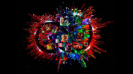 Adobe Creative Cloud 2019 - Design