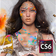 Adobe Design Premium CS6