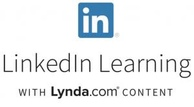 LinkedIn Learning - École d'architecture